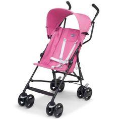 Chicco Snappy Spring Bebek Arabası Pink http://www.ilkebebe.com/Baston-Puset-Bebek-Arabalari/Chicco-Snappy-Spring-Bebek-Arabasi-Pink.aspx