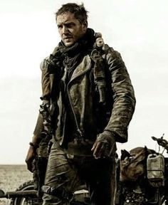 mad max fury road costume - Google Search