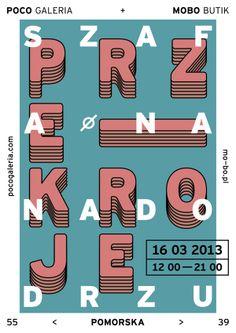 POCO Galeria, MnM's.pl