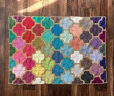 132 Beste Afbeeldingen Van Dekens Haken In 2019 Crochet Blankets