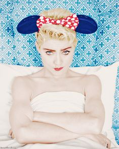 Sex with Madonna Madonna Family, Madonna 90s, Madonna Albums, Madonna Photos, 80s Music, Music Icon, Music Covers, Material Girls, Madonna 80s
