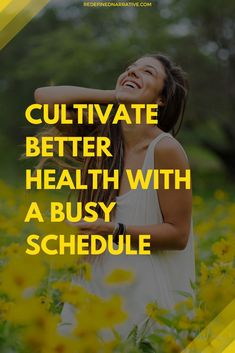 In the push and shove of life, health and wellness always get sidelined. This post is for people who are too busy to carefully nurture health and fitness. The post has health tips and hacks to help you stay healthy without investing too much time. It cover physical health & mental health. The change will reach your lifestyle & benefits will be many. #health #healthy #healthybody #healthytips Health And Wellness, Mental Health, Health Fitness, Self Development, Personal Development, Healthy Tips, How To Stay Healthy, Happy Reading, Ted Talks