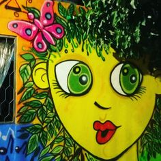 Tweety, Facebook, Fictional Characters, Urban, Artists, Colors, Fantasy Characters
