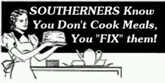 southern sayings                                                                                                                                                                                 More