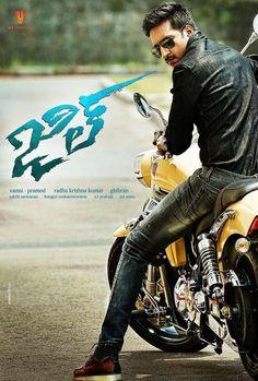Jil 2015 full Movie HD Free Download DVDrip