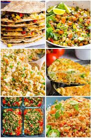 Cooking For Beginners Reddit Healthy Cooking For Beginners Cooking For B Vegetarian Recipes Dinner Healthy Easy Healthy Dinners Dinner Recipes Healthy Family