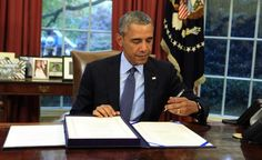 BREAKING: Anti-GMO Labeling Bill, Backed By Monsanto, Goes To Obama