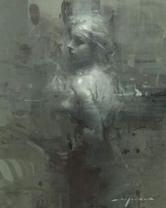 Let your imagination wander about the moody cityscapes and sensual portraits of @redrabbit7's 'Experimentations Process and Emotions' opening at @evokecontemporary.  Visit beautifulbizarre.net for an exclusive interview and details on his solo exhibition in an article by @marielarkin_ . Opening Reception:Friday April 28 2017 Exhibition Dates:April 28- May 20 2017  via BEAUTIFUL BIZARRE MAGAZINE OFFICIAL INSTAGRAM - Celebrity  Fashion  Haute Couture  Advertising  Culture  Beauty  Editorial…