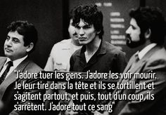 """Richard Ramirez, le """"night stalker"""" Best Quotes Ever, Time Quotes, New Quotes, Band Of Brothers Quotes, Brother Quotes, Richard Ramirez Quotes, Cersei Lannister Quotes, Lin Manuel Miranda Quotes, Lord Farquaad"""