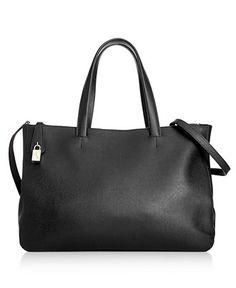 Furla Handbag, Urban Large Shopper - Tote Bags - Handbags & Accessories - Macy's