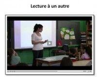 Lecture_a_autre