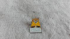 Chester Cheeta pin   collectible lapel pin by Edvintagecollectible