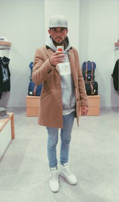 ethvnknt: ethvnknt for High End & Streetwear two4preme