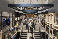 Best Interior Designers | Bearandbunny  #bestinteriordesigners #retailinteriors #interiordesign