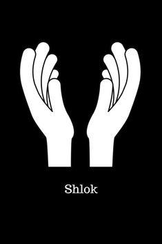 """Origin: Sanskrit Meaning: praise; verse; sound; prayer"""" Gender: Masculine (SHLOKE) The name comes from the Sanskrit wordश्लोक (shloka) meaning """"praise; verse; sound; prayer."""" Shl…"""