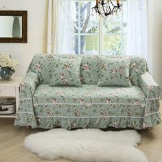 Large Couch Covers Home Furniture Design