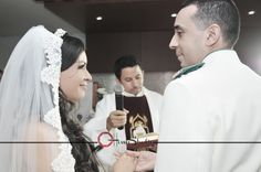 The memories. Photography  vídeo. Para bodas civiles y religiosas. Asistencia completa a tu boda.