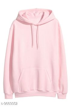 Checkout this latest Sweatshirts Product Name: *Divra Clothing Unisex Regular Fit Cotton Hoodie* Fabric: Cotton Blend Sleeve Length: Long Sleeves Pattern: Solid Multipack: 1 Sizes: XS (Bust Size: 36 in, Length Size: 24 in)  S (Bust Size: 38 in, Length Size: 25 in)  M (Bust Size: 40 in, Length Size: 26 in)  L (Bust Size: 42 in, Length Size: 27 in)  XL (Bust Size: 44 in, Length Size: 28 in)  XXL (Bust Size: 46 in, Length Size: 29 in)  Country of Origin: India Easy Returns Available In Case Of Any Issue   Catalog Rating: ★4.1 (282)  Catalog Name: Fancy Fashionista Women Sweatshirts CatalogID_1710516 C79-SC1028 Code: 727-9660052-5841