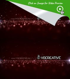 business, christmas, corporate, event, greetings, holidays, merry christmas, new year, seasons, wishes, xmas, after effects templates, after effects ideas, after effects motion graphics, after effects projects, videohive projects    A fresh and beautiful Wishes project made entirely in After Effects. Good for Christmas, New Year or any other desired purpose. This can be used no limit!   • 20 sec. of After Effects CS4 or above animation in Full HD  ( 1920 X 1080 px ).   • 6 placeholde...