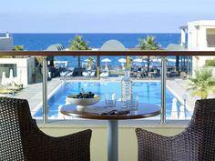 Minoa Palace Resort