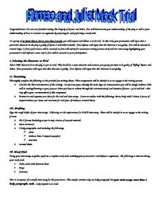 shakespeare insult worksheet acting class pinterest shakespeare insults and worksheets. Black Bedroom Furniture Sets. Home Design Ideas
