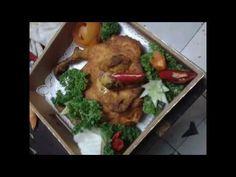 08118888516 Nasi Box Jakarta, paket nasi kotak jakarta: pesan nasi tumpeng di cipinang 08118888653