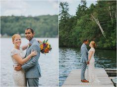 Vermont Wedding Photographer | Amy Donohue Photography_0584