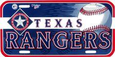 Rangers Baseball, Texas Rangers, Mlb Merchandise, Branded Gifts, Hat Shop, Vignettes, Tees, Sports, Fun