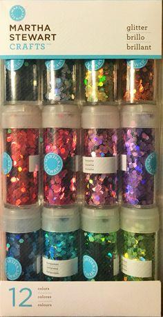 Diy Storage, Storage Organization, Martha Stewart Glitter, Glitter Slime, Nail Stuff, Resins, Nail Decorations, Margarita, Glitters