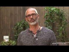 DIY-Video: Raffinierte Dekoideen mit Efeu - YouTube