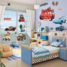 Quarto De Bebe Para Menino. Baby Boy Bedroom IdeasBoy ... Part 39