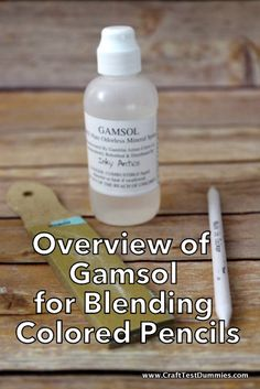 Gamsol- a colorless, odorless mineral spirit used for blending pencils Pencil Drawing Tutorials, Pencil Drawings, Drawing Tips, Horse Drawings, Drawing Art, Pencil Sketching, Eye Drawings, Drawing Designs, Sketching Tips