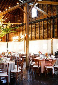 Rustic Reception Decor at a Farm Wedding. i like farm weddings! Rustic Wedding Decorations, Rustic Wedding Photos, Rustic Wedding Venues, Wedding Ideas, Rustic Weddings, Real Weddings, Wedding Stuff, Wedding Inspiration, Garden Party Wedding