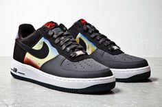 "Nike Air Force 1 Low ""Hologram"""