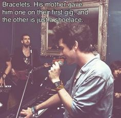 bastille band jewelry