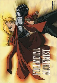 Product details: Edward Elric pencil board. A cute childhood picture of Ed, Winry and Al appears on the back of the beautiful shitajiki! Item Title: Ed Shitajiki Produced by: Newtype Format: Shitajiki
