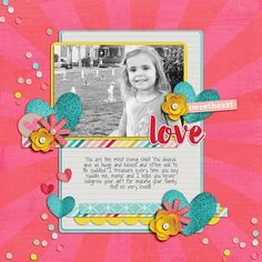 Layout by CTM Kristen using {One and Only} Digital Collab by Meagans Creations and Aprilisa Designs http://www.gottapixel.net/store/product.php?productid=10024145 #digiscrap #digitalscrapbooking #aprilisadesigns #meaganscreations