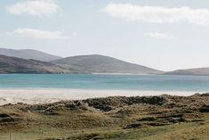 10 choses à voir en Écosse   L'oeil d'Eos - Blog voyage & photo Destinations, Destination Voyage, Blog Voyage, Eos, Photos, Mountains, Beach, Water, Travel