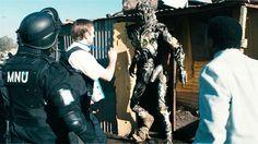 [Full Movie 1080p] Sci-Fi | Thriller | Horror Movie, New Movies 2014 f www.MovieLoaders.com