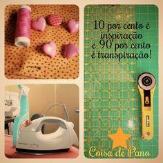 www.coisadepano.blogspot.com www.facebook.com/coisadepanobabi