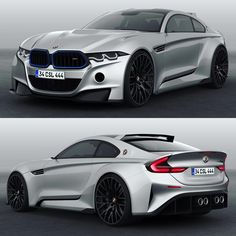 Bmw CSL – SupercarsBuzz – Join in the world of pin Bmw I8, E36 Compact, Carros Bmw, Bmw M Series, Bmw Motors, Benz Car, Expensive Cars, Bmw Cars, Ford Gt