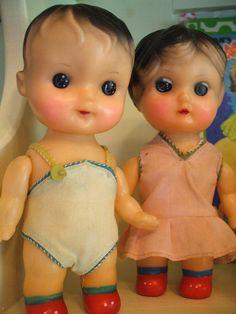 dolls with dwarfism