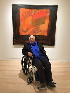 Howard Hodgkin: 'I felt like an outcast in the art world' Howard Hodgkin, Art Articles, Glasgow School Of Art, Action Painting, Portraits, Artist Life, Henri Matisse, Abstract Photography, The Guardian