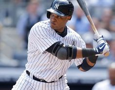2013-04-02 Cano goes with new representation.  Robinson Cano signed on with rapper Jay-Z and CAA and parted ways with Scott Boras.
