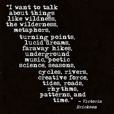 speaking in tongues - victoria erickson Victoria Erickson, Introvert, Infj, Lucid Dreaming, Some Words, Word Porn, Beautiful Words, True Stories, Inspire Me