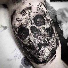 00093-tattoo-spirit-Fredao Oliveira