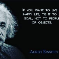 Great saying by great man... #bloogle Follow Mohammad (bloogle01.com) for sales digital marketing ideas & motivation.  #startups #onlinemarketing #mlm #success #SEO #ANN #SEM #blog #blogger #multilevelmarketing#Repost @4_millionaires(@repost_via_instant) #motivationalquotes #motivational #goals #focused #einstein #successquotes #lifequotes #digitalmarketing #entrepreneur #B2B #entrepreneurship #Digitalinfluencer #wordporn #writersofig #tphonline #business #Marketing #goalsetting…