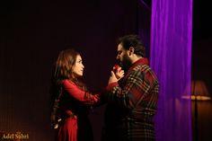 فطائر التفاح Theatre, Couple Photos, Concert, Couples, Couple Shots, Theatres, Recital, Festivals, Couple