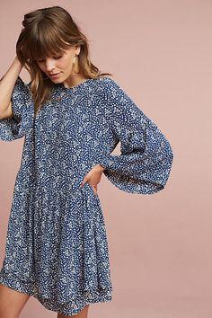 Just Female Namur Dress