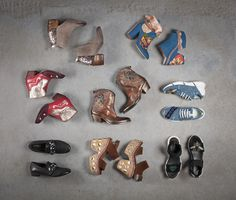 Sugar, Collection, Shoes, Zapatos, Shoes Outlet, Footwear, Shoe